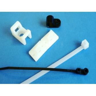 CABLE ACCESSORIES image 1