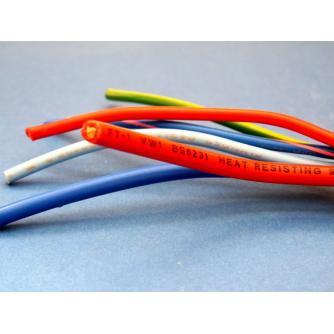 BS6231 - PVC SWITCHGEAR image 1