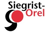 K. Lacey appointed as new UK distributor by Siegrist-Orel image 1