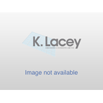 KLacey Cables - Coming Soon